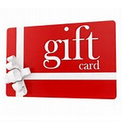 Gifts cards at ebay.com