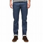 Levi's and Dockers from $29.99