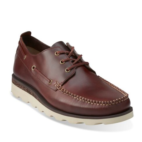 Save 20% Off Clarks