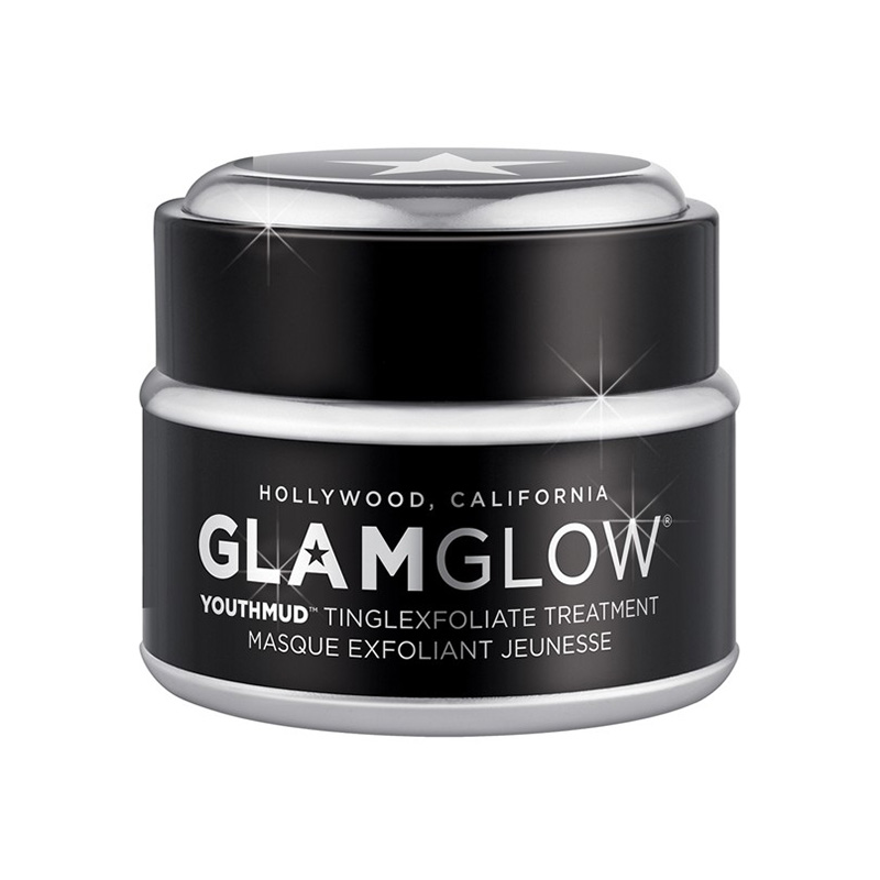 20% off b-glowing orders $50