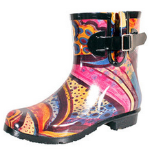 Extra 10% off Rain Boots