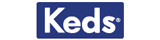 Extra 20% Off Keds Sale Shoes