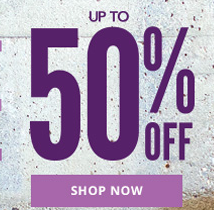get up to 50% all BOOTS