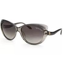 Up to 88% off Sunglasses