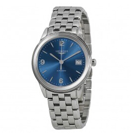 up to 55% off Longines