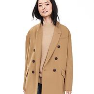 40% off at Banana Republic