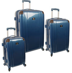 Luggage Set Now Only $220.97