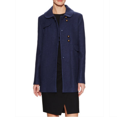 Extra 30% Off Outerwear Sale