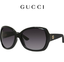 30% off your favorite Gucci st