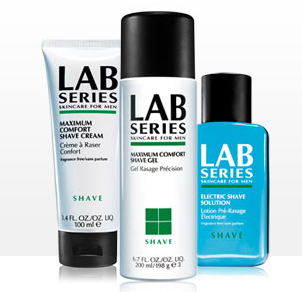 20% off Lab Series