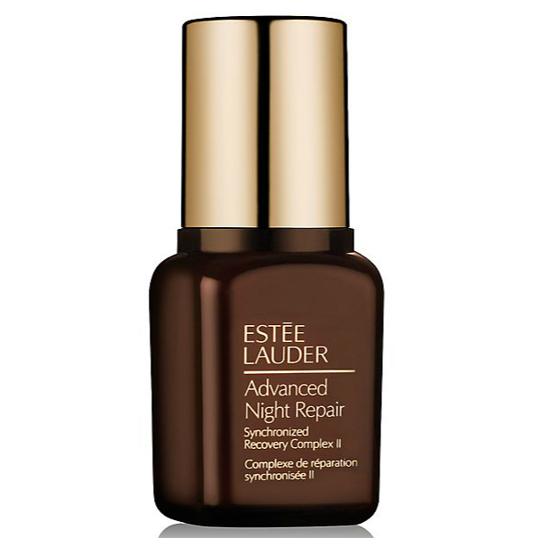 GWP of the Week: Estee Lauder