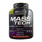 Up to 54% Off Proteins