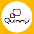 3% off All Quinny