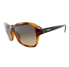 Up to 50% off Designer Sunglas