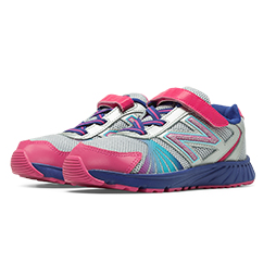New Balance Shoes Under $40