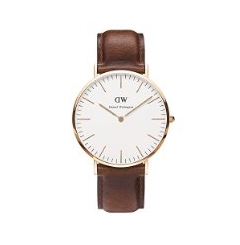 Up to 60% Off Dress Watches