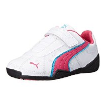 50% Off Puma Athletic Shoes