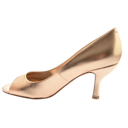 Up to 70% off Nine West