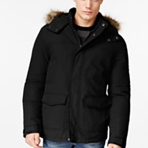 40%-50% Off Outerwear