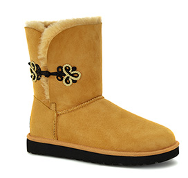 SAVE up to $80 on UGG