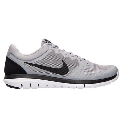 25% OFF Select Nike Shoes