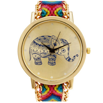 Save 90% Nepal Watches
