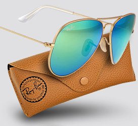 Take up to 46% off Sunglasses