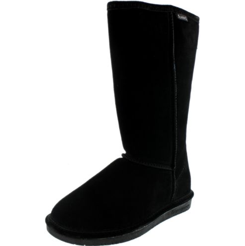 Bearpaw Boot 44% off