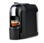 the Verismo 583 for $59