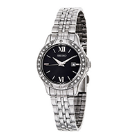 Swiss Watches at up to 90% off