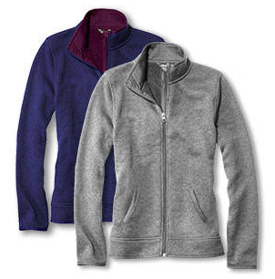 all Performance Fleece 50% Off