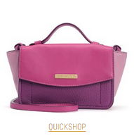 Take 60% Off Handbags