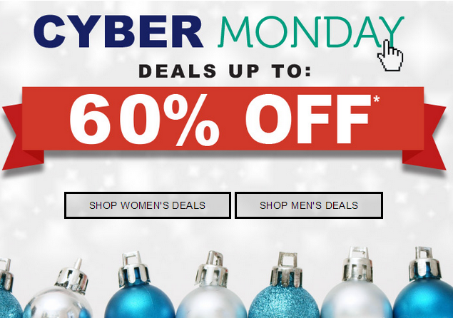 Save 30% on your order