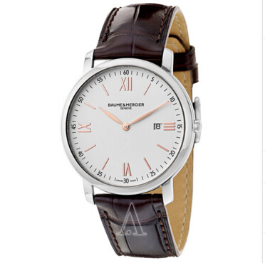 Baume And Mercier Classima Exe
