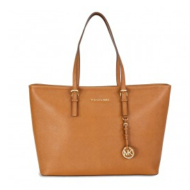 43% off Michael Kors Handbags