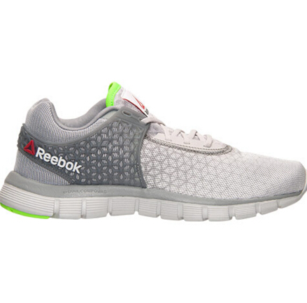 Women's Running Shoes Up to 40