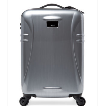 Tumi Luggage DEALS