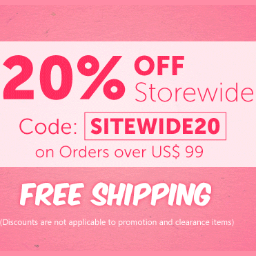 20% off + 23% off
