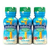 20% off PediaSure