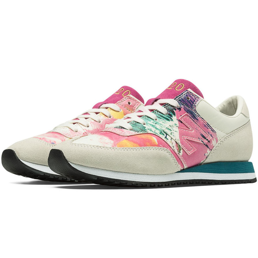 15% off Running Shoes