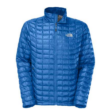 Up to 64% off THE NORTH FACE