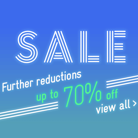 ASOS Sale - Up to 70% Off