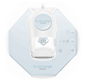 Save an extra 10% on Iluminage