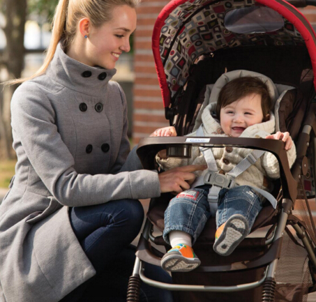 Find up to 30% off on Graco at
