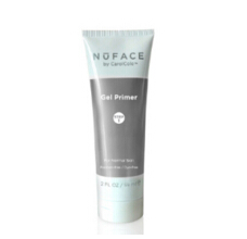 Get 20% off NuFACE orders $325