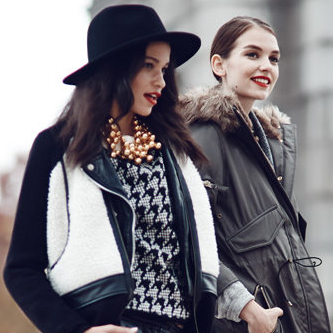 Extra 40% off winter steals
