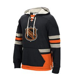 50% off all NHL products at Re