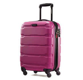 25% off Luggage