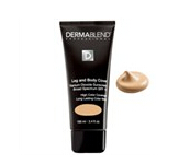 30% off Select Dermablend