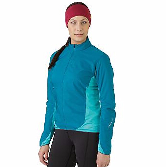 Arc'teryx Added to Clearance